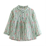 Рубашка BabyKids Element 9309 - фото 20703