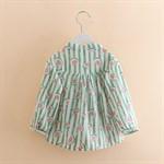 Рубашка BabyKids Element 9309 - фото 20706