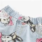 Шорты джинсовые BabyKids Element 8912 - фото 20757