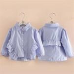 Рубашка BabyKids Element 8930 - фото 20871