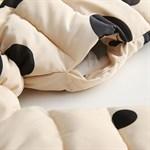Куртка BabyKids Element 5832 - фото 22652