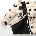 Куртка BabyKids Element 5832 - фото 22655