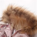 Куртка (ЗИМА) BabyKids Element 6856 - фото 22680