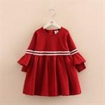 Платье BabyKids Element 4565 - фото 23675