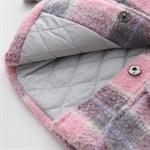 Пальто BabyKids Element 8115 - фото 23722