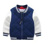 Куртка BabyKids Element 8089 - фото 24445