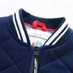 Куртка BabyKids Element 8089 - фото 24447