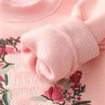 Свитшот (ЗИМА) BabyKids Element 9191 - фото 24949