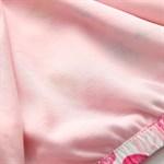 Ветровка для девочек BabyKids Element 6806 - фото 25319