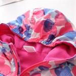 Куртка на флисе BabyKids Element 8975 - фото 26240