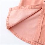 Рубашка BabyKids Element 8992 - фото 27313