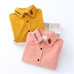 Рубашка BabyKids Element 8992 - фото 27316