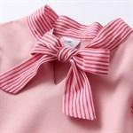 Платье BabyKids Element 4562 - фото 27438