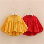 Рубашка BabyKids Element 9337 - фото 30367