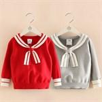 Пуловер BabyKids Element 1209 - фото 31197