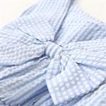 Платье  BabyKids Element 3316 - фото 32940