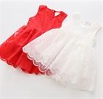 Платье BabyKids Element 4733 - фото 33464