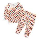 Пижама утепленная BabyKids Element 0522 - фото 33562