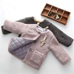 Куртка BabyKids Element 6839 - фото 34166