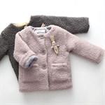 Куртка BabyKids Element 6839 - фото 34167