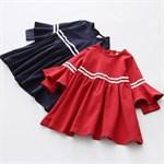 Платье BabyKids Element 4565 - фото 34171