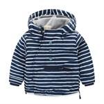 Куртка BabyKids Element 5751 - фото 34252