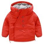Куртка BabyKids Element 5751 - фото 34259