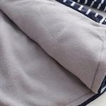 Куртка (ВЕСНА-ОСЕНЬ)  BabyKids Element 5751 - фото 34261