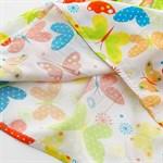 Платье BabyKids Element 3627 - фото 45597