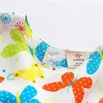 Платье BabyKids Element 3627 - фото 45598