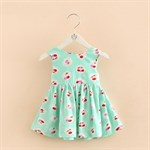 Платье BabyKids Element 3627 - фото 45599