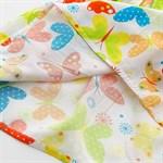 Платье BabyKids Element 3627 - фото 45601