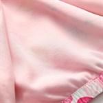 Ветровка для девочек BabyKids Element 6806 - фото 45642