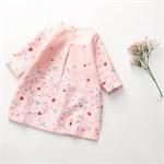 Платье BabyKids Element 3688 - фото 45740