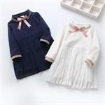 Платье BabyKids Element 4596 - фото 45755