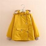 Куртка BabyKids Element 9482 - фото 46722