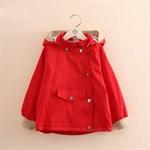 Куртка BabyKids Element 9482 - фото 46723