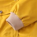 Куртка BabyKids Element 9482 - фото 46725