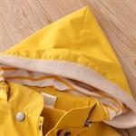 Куртка BabyKids Element 9482 - фото 46726
