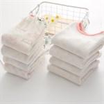 Пижама утепленная BabyKids Element 0522 - фото 49268