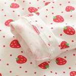 Пижама BabyKids Element 3391 - фото 51624