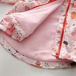 Куртка на флисе BabyKids Element 7991 - фото 52609