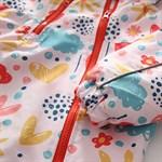 Куртка на флисе BabyKids Element 7991 - фото 52628