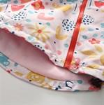 Куртка на флисе BabyKids Element 7991 - фото 52629