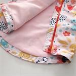 Куртка на флисе BabyKids Element 7991 - фото 52631
