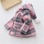 Пальто BabyKids Element 8115 - фото 54601