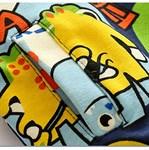 Толстовка (ЗИМА)  BabyKids Element 5580 - фото 58034