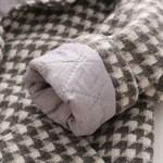 Пальто BabyKids Element 9178 - фото 58049
