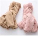 Куртка (ЗИМА)  BabyKids Element 8178 - фото 58057