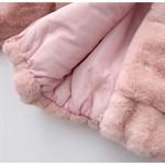 Куртка (ЗИМА)  BabyKids Element 8178 - фото 58059